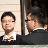 Cheung and Nicole_26-12-10_0284