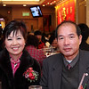 Cheung and Nicole_26-12-10_0996