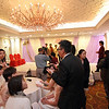 Cheung and Nicole_26-12-10_0718
