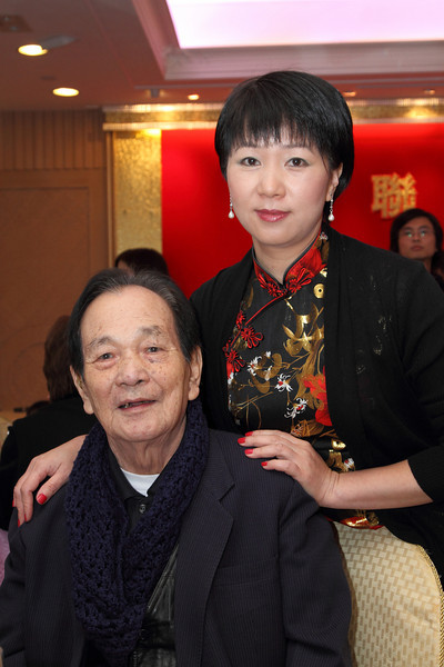 Cheung and Nicole_26-12-10_0772