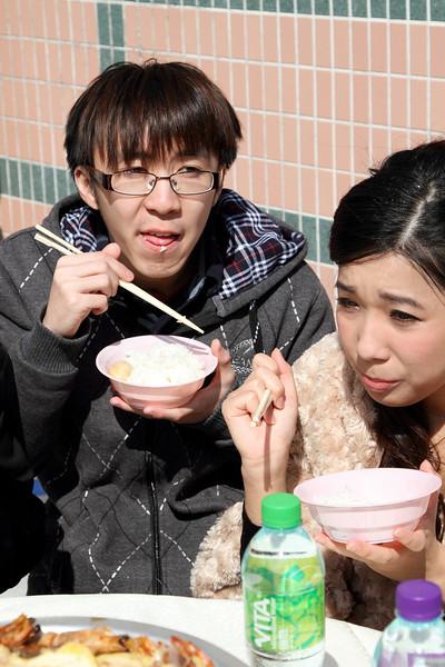 Cheung and Nicole_26-12-10_0252