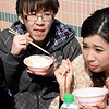 Cheung and Nicole_26-12-10_0252