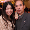 Cheung and Nicole_26-12-10_1047