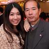 Cheung and Nicole_26-12-10_1047