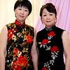 Cheung and Nicole_26-12-10_1080