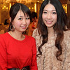 Cheung and Nicole_26-12-10_0648