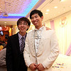 Cheung and Nicole_26-12-10_0961