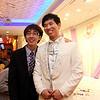 Cheung and Nicole_26-12-10_0961