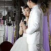 Cheung and Nicole_26-12-10_0824