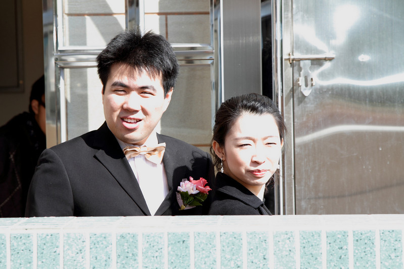Cheung and Nicole_26-12-10_0229