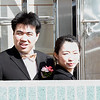 Cheung and Nicole_26-12-10_0229