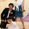 Cheung and Nicole_26-12-10_1103