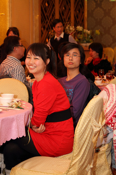 Cheung and Nicole_26-12-10_0900