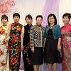 Cheung and Nicole_26-12-10_1016