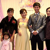 Cheung and Nicole_26-12-10_0699