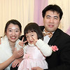 Cheung and Nicole_26-12-10_1098