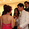 Cheung and Nicole_26-12-10_0881