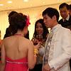 Cheung and Nicole_26-12-10_0881