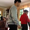 Cheung and Nicole_26-12-10_0374