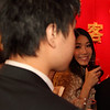Cheung and Nicole_26-12-10_0885