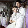 Cheung and Nicole_26-12-10_0816
