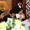 Cheung and Nicole_26-12-10_0381