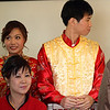 Cheung and Nicole_26-12-10_0179