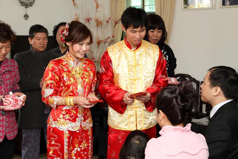 Cheung and Nicole_26-12-10_0155