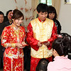 Cheung and Nicole_26-12-10_0155