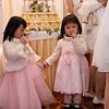 Cheung and Nicole_26-12-10_0750