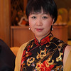 Cheung and Nicole_26-12-10_0669