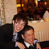Cheung and Nicole_26-12-10_0868