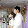 Cheung and Nicole_26-12-10_0812