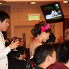 Cheung and Nicole_26-12-10_0927