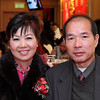 Cheung and Nicole_26-12-10_0998