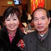 Cheung and Nicole_26-12-10_0998