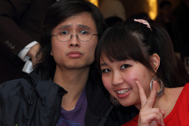 Cheung and Nicole_26-12-10_0776