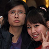 Cheung and Nicole_26-12-10_0776