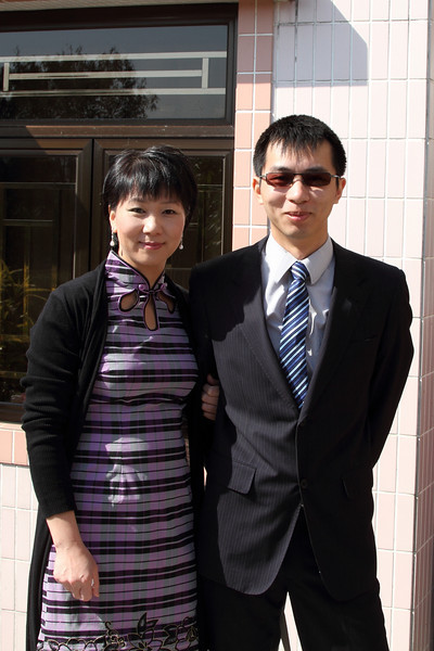 Cheung and Nicole_26-12-10_0302
