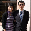 Cheung and Nicole_26-12-10_0302