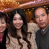 Cheung and Nicole_26-12-10_1048
