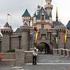 Disney HK_25-07-10_0057