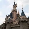 Disney HK_25-07-10_0053
