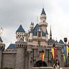Disney HK_25-07-10_0054