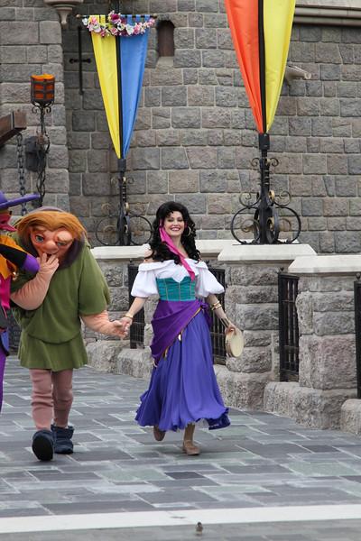 Disney HK_25-07-10_0062