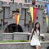 Disney HK_25-07-10_0055