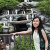 Disney HK_25-07-10_0052