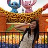 Disney HK_25-07-10_0049