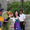 Disney HK_25-07-10_0066