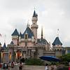 Disney HK_25-07-10_0050